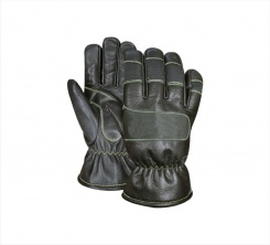 Fire Fighter Gloves
