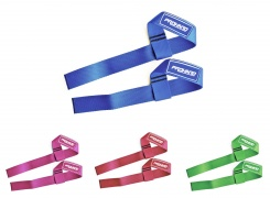 Lifting Strap, PHG-3397