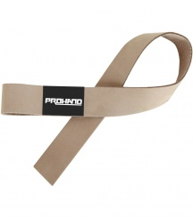 Lifting Strap, PHG-3398