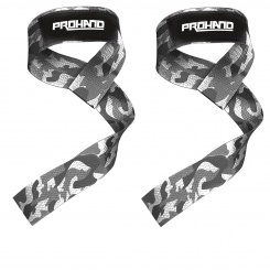 Lifting Strap, PHG-3399