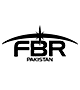 prohand ind - fbr